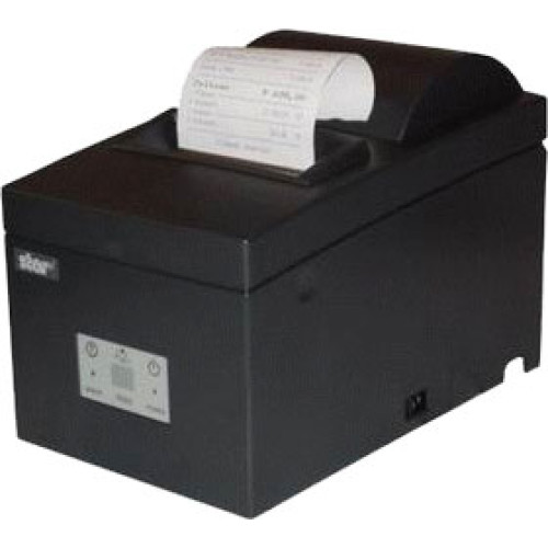 37998050 - Star SP542 POS Printer
