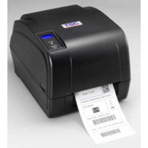99-045A012-00LF - TSC TA200 Bar code Printer