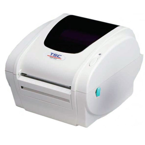 TSC TDP-247 Printer