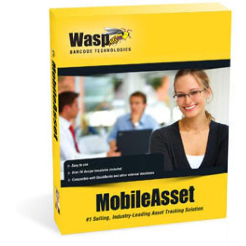 633808341305 - Wasp
