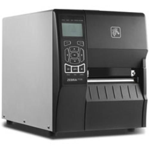 ZT23042-D01100FZ - Zebra ZT230 Bar code Printer