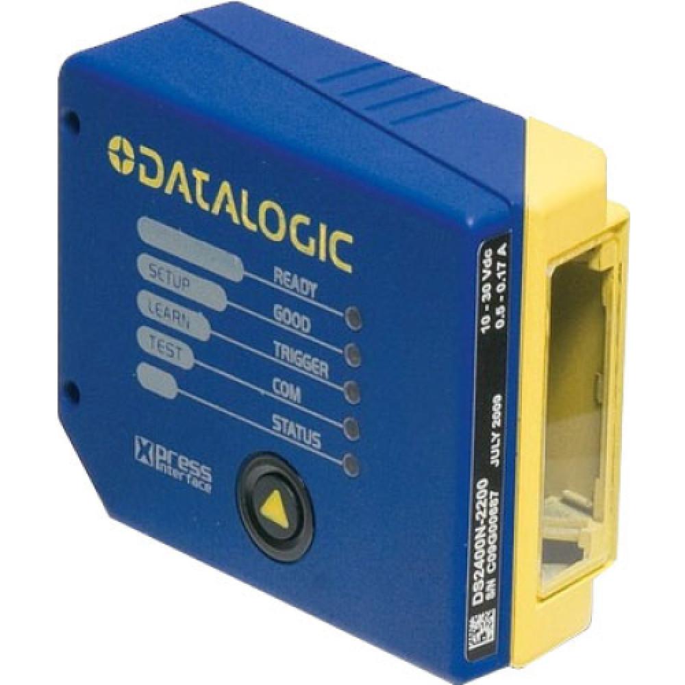 Datalogic DS2400A Scanner 344//19