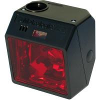 MK3480-30B41-6 - Honeywell IS3480 QuantumE Bar code Scanner
