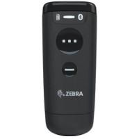 Details about  /NEW Motorola CS3000 CS3000-SR10107R Portable Scanners