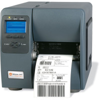 I12-00-48000C00 - Datamax-O'Neil I-4212e Bar code Printer
