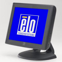 Elo 1215L Touch screen