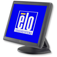 Elo 1515L Touch screen