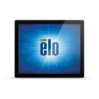 Elo 1991L Open-Frame Touch screen