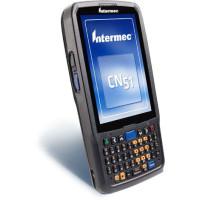 CN51AN1SNU2W1000 - Intermec CN51 Handheld Computer
