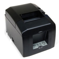 Star TSP654ii Printer