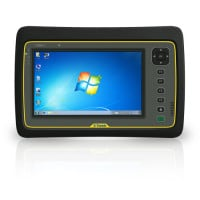 Trimble Yuma 2 Tablet Accessories