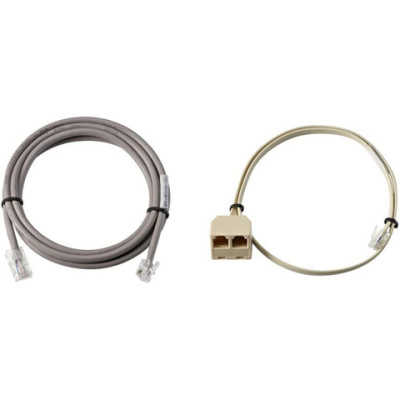 HP Cable