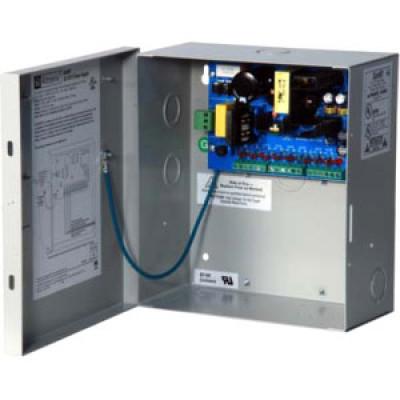 Altronix Power Device Accessories