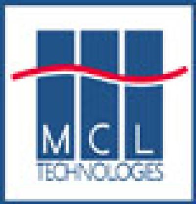 MCL Parts Misc