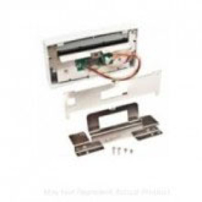 SATO Printer Accessories