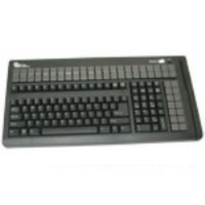 KSI Parts Keyboard