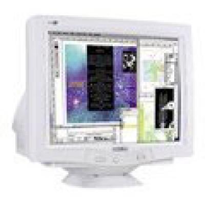 1.07E+63 Bosch 107E61 VGA Color Monitor
