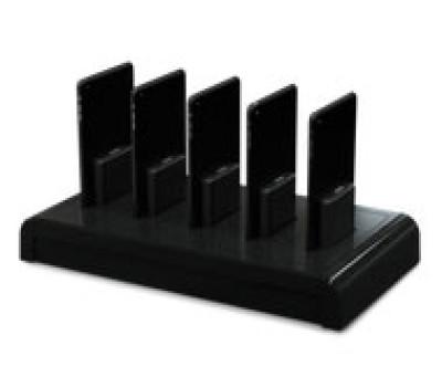 Infinite Peripherals Scanner Accessories