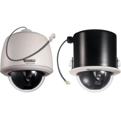 March Networks Security Accessories