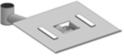GEN-SPI029-02 - SpacePole