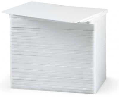 800059-102-01 - Zebra Premier PVC Card