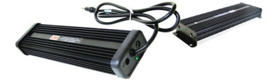 Lind Electronics Power Device Accessories