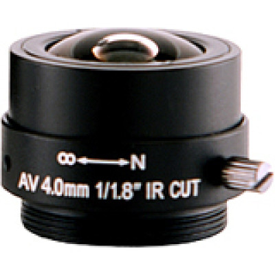 Arecont Vision Parts Security Camera Lens