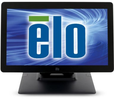 Elo M-Series 1502L Touch screen