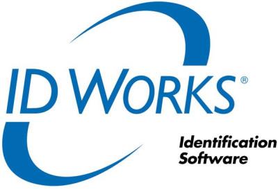Datacard ID Works ID Card Software