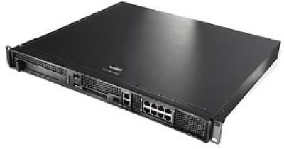Motorola RFS6000 Wireless Software
