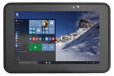 ET51CE-G21E-00NA - Zebra  Tablet Computer