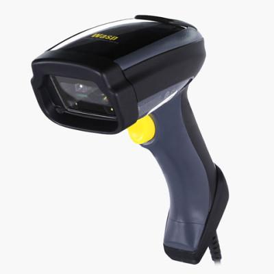 Wasp WDI7500 Scanner