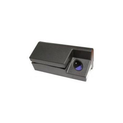 Posiflex JIVA XT3215 Magnetic Stripe Credit Card Reader