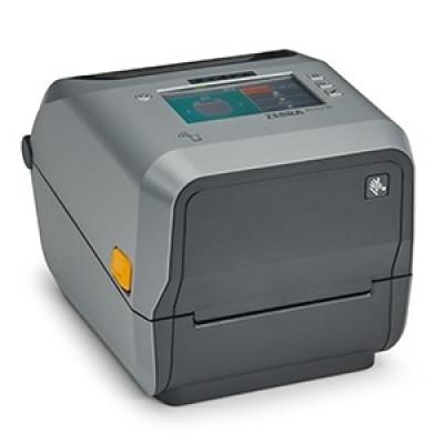 Zebra ZD621R RFID Printer