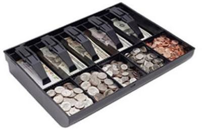 MMF Cash Drawer Accessories