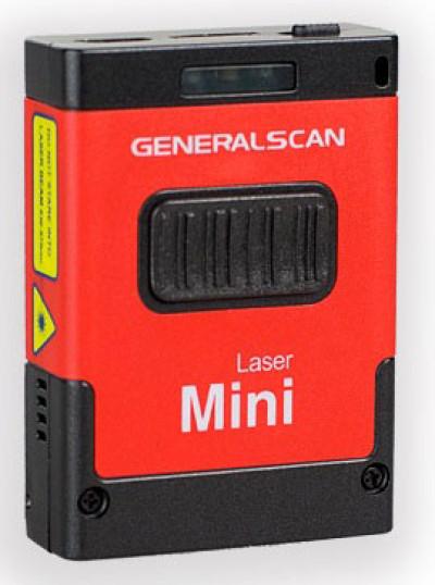 Generalscan GS M100BT