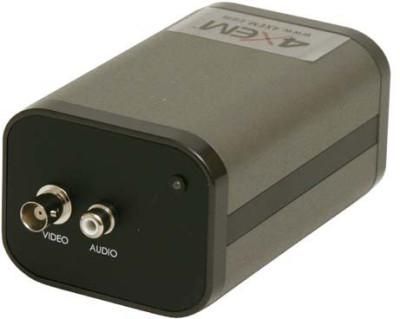 4XEM IPVS1E Surveillance Camera
