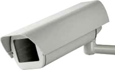 Videotec Parts Security Camera Housing