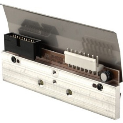 Wasp Printhead Cleaner