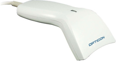 Opticon LGP 6125 Scanner