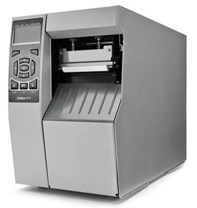 ZT51042-T010000Z - Zebra ZT510