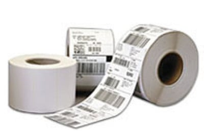 Datamax-O'Neil Thermal Barcode Label