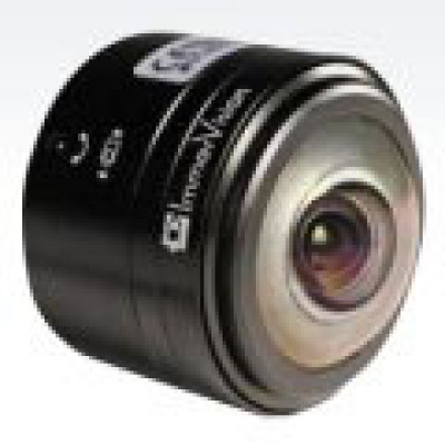 ImmerVision Parts Security Camera Lens