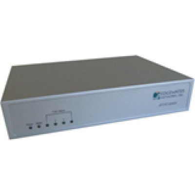Edgewater Networks Parts Telecommunications Products