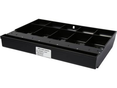 PK-15TA-03-BX