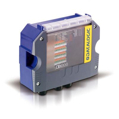 Datalogic CBX Series Fixed Mount Barcode Scanner