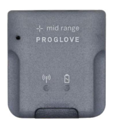 ProGlove MARK Basic Wearable Scanner
