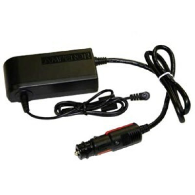 Itronix Rugged Laptop Accessories