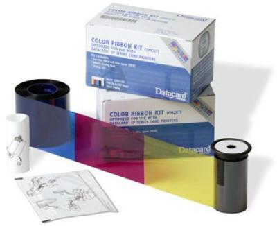 Datacard ID Card Printer Ribbon
