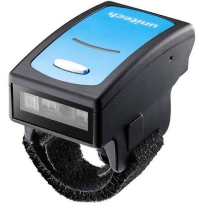Unitech MS650 Barcode Scanner